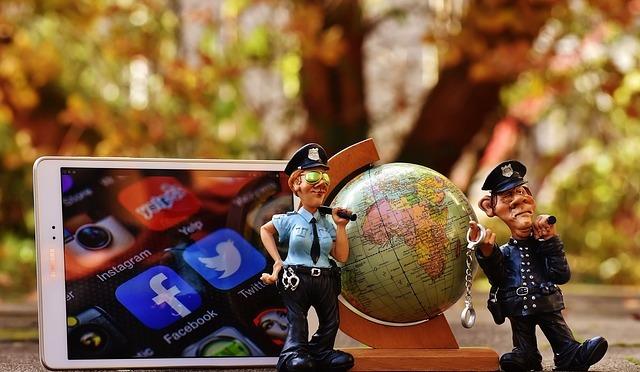Privacidad pública