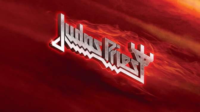 Firepower – Judas Priest