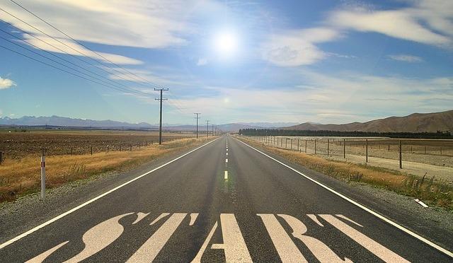 Misión y Visión :: Más allá de la teoría