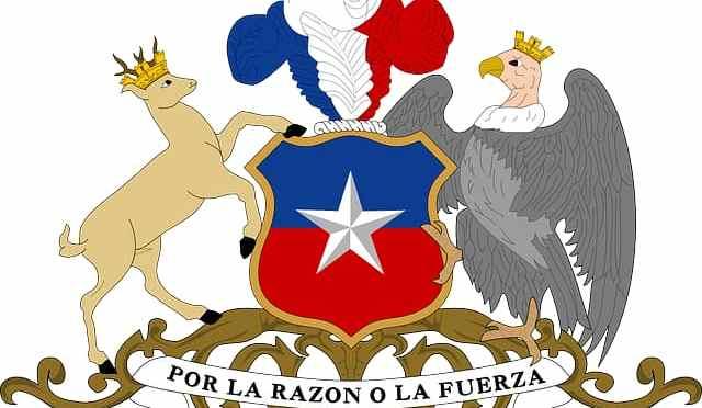 Porque en Chile necesitamos una nueva constitución